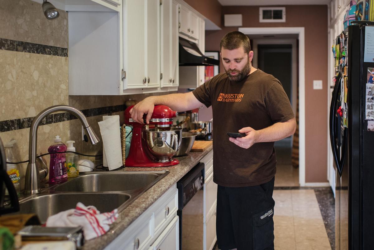 Chef Bobby Matos | Shoot My Chef -102.jpg