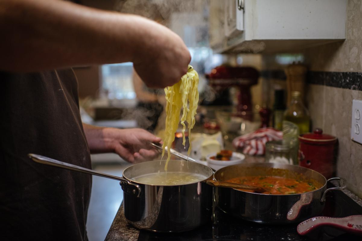 Chef Bobby Matos | Shoot My Chef -116.jpg