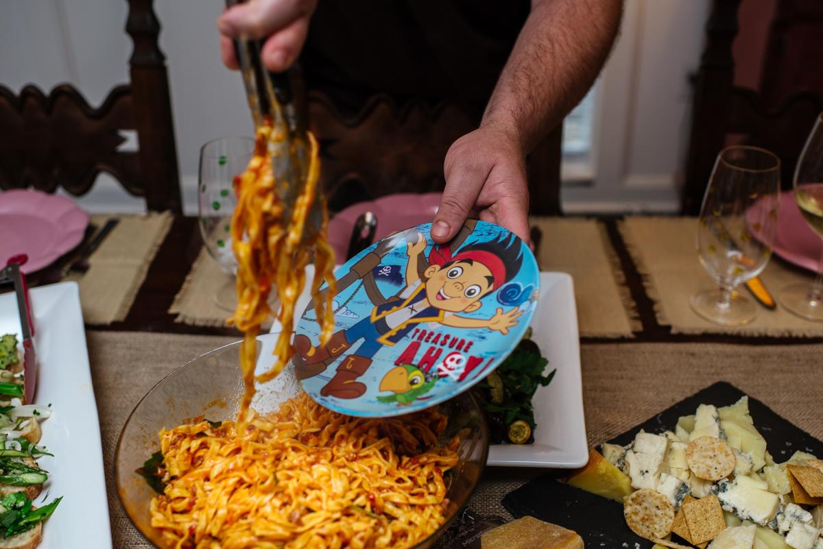 Chef Bobby Matos | Shoot My Chef -120.jpg