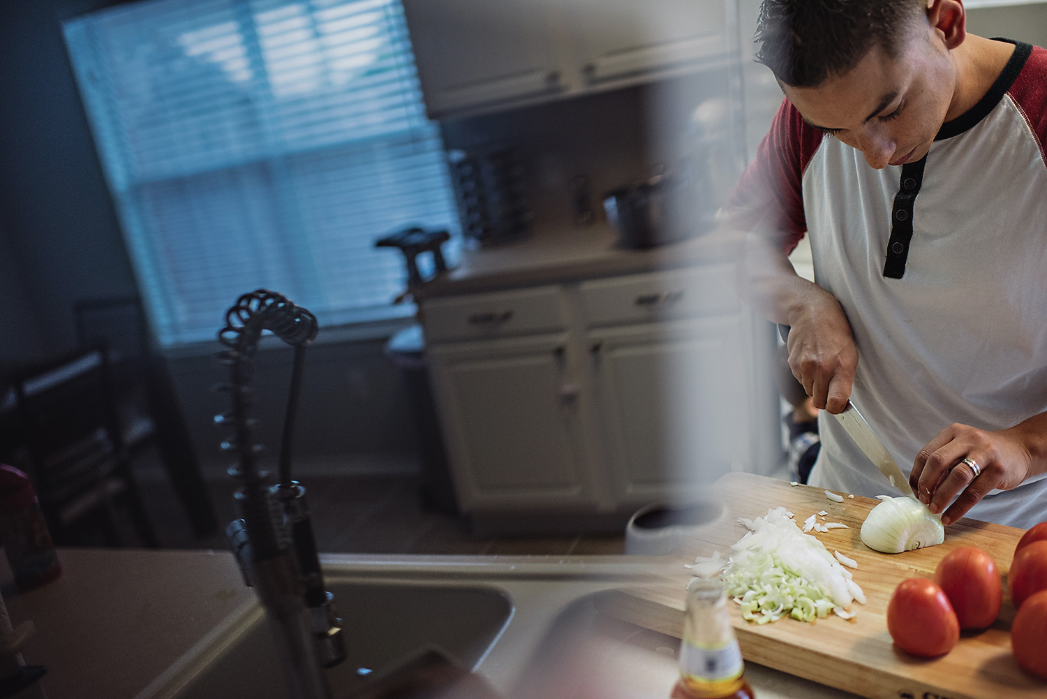 Executive chef Joe Cervantez | Shoot My Chef-102.jpg
