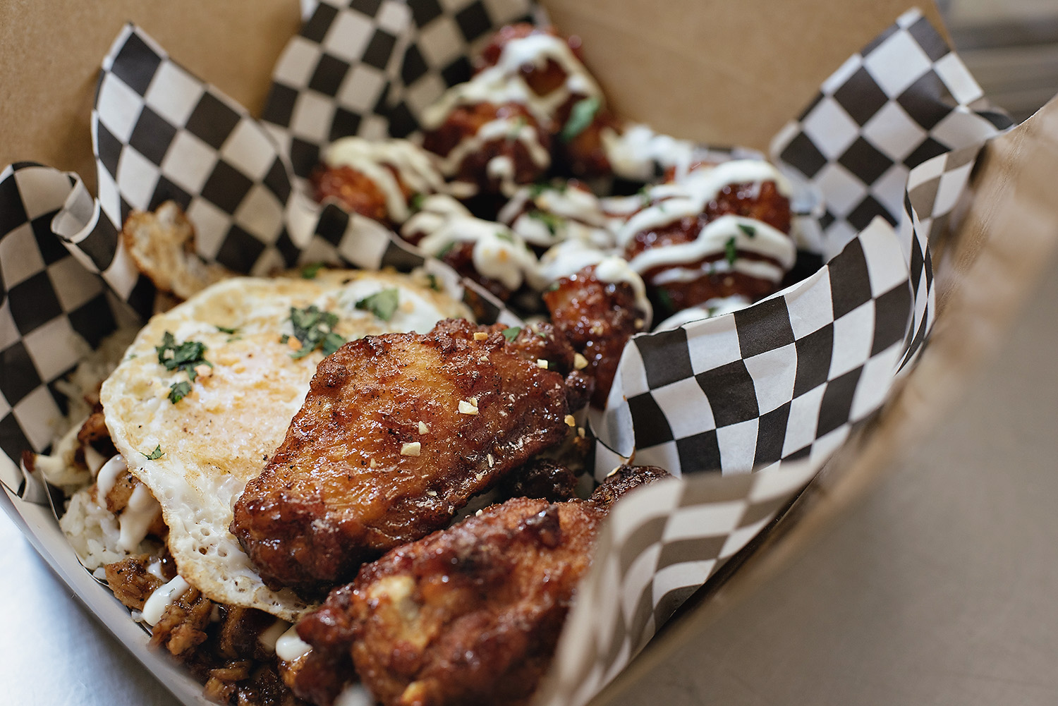 Sticky's Chicken Food Truck | Houston's Best Food Truck | Shoot My Chef-119.jpg