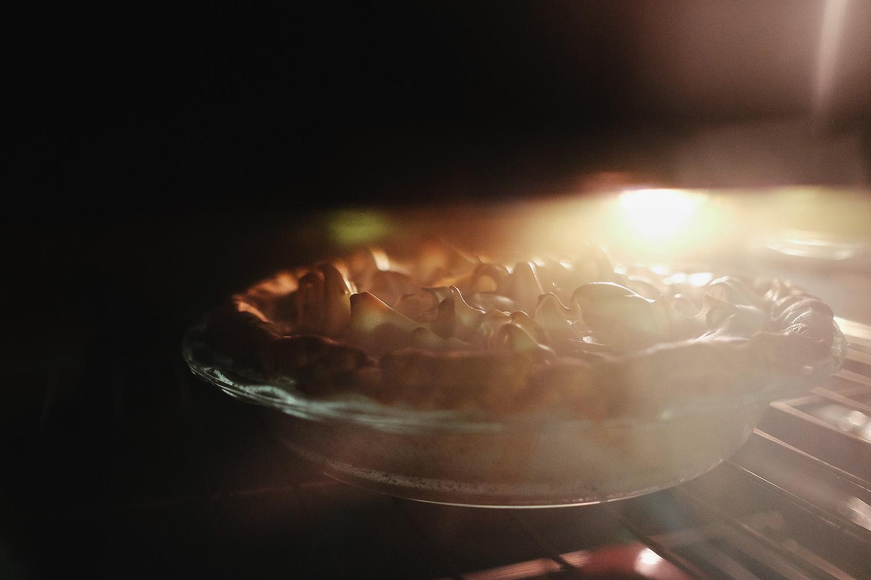 Justin Basye, Pappas Restaurant, Shoot My Chef-105.jpg