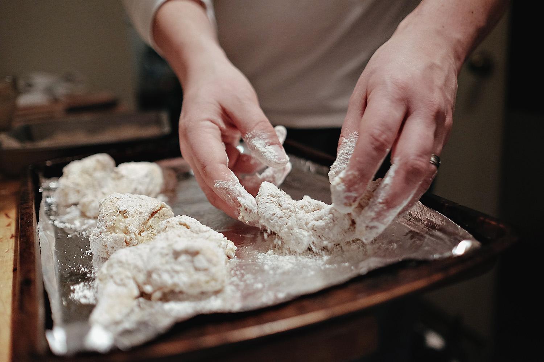 Justin Basye, Pappas Restaurant, Shoot My Chef-112.jpg