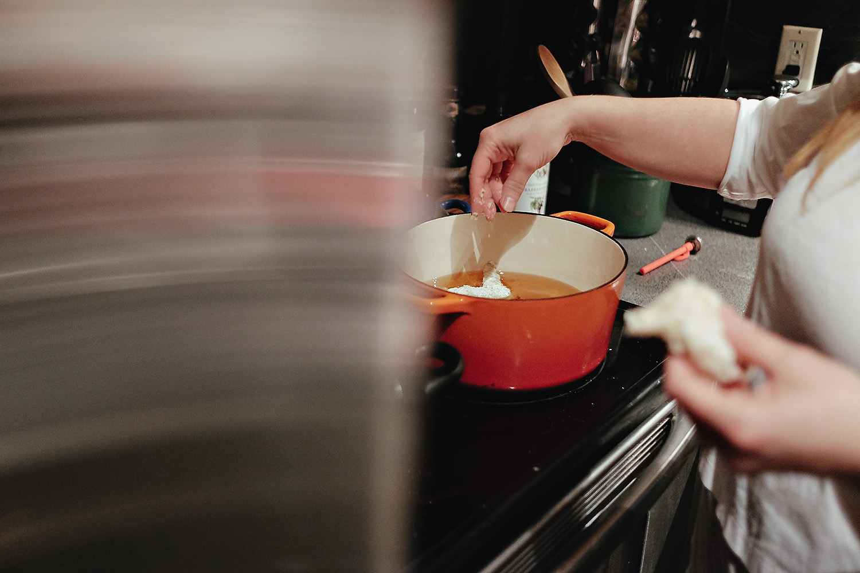 Justin Basye, Pappas Restaurant, Shoot My Chef-113.jpg