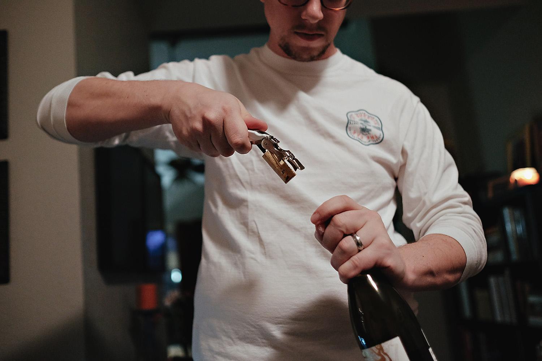 Justin Basye, Pappas Restaurant, Shoot My Chef-114.jpg