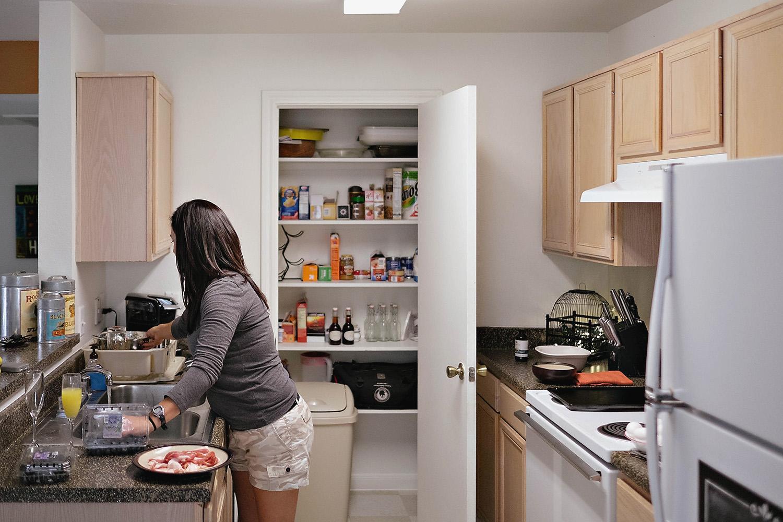 Chef Madeline Cabezut | Shoot My Chef -102.jpg
