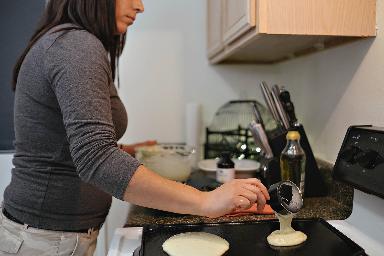 Chef Madeline Cabezut | Shoot My Chef -104.jpg