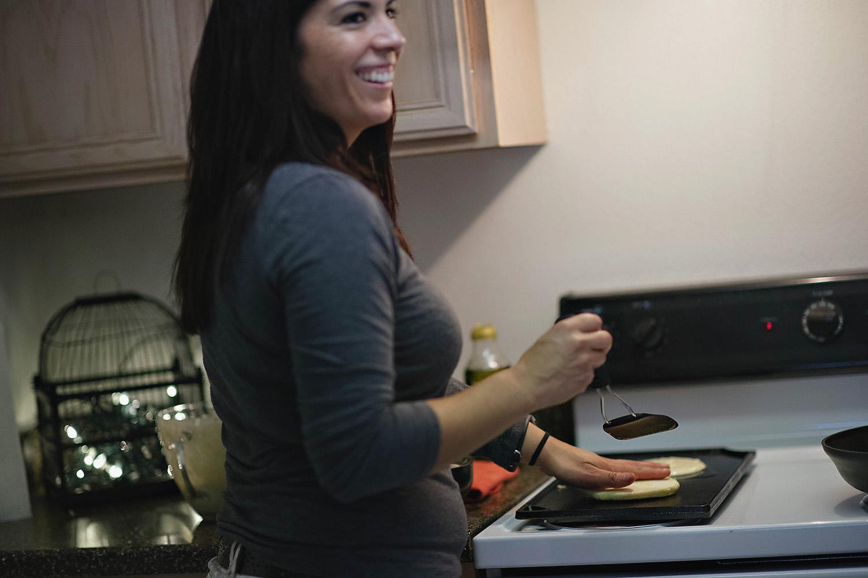 Chef Madeline Cabezut | Shoot My Chef -107.jpg