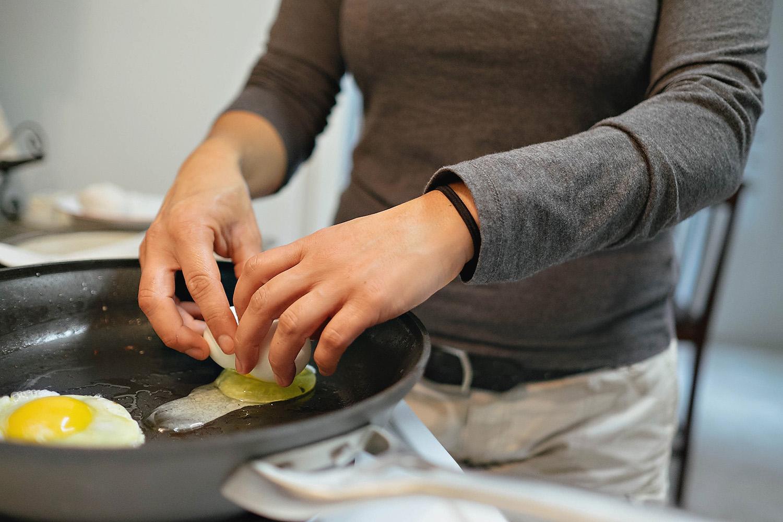 Chef Madeline Cabezut | Shoot My Chef -113.jpg