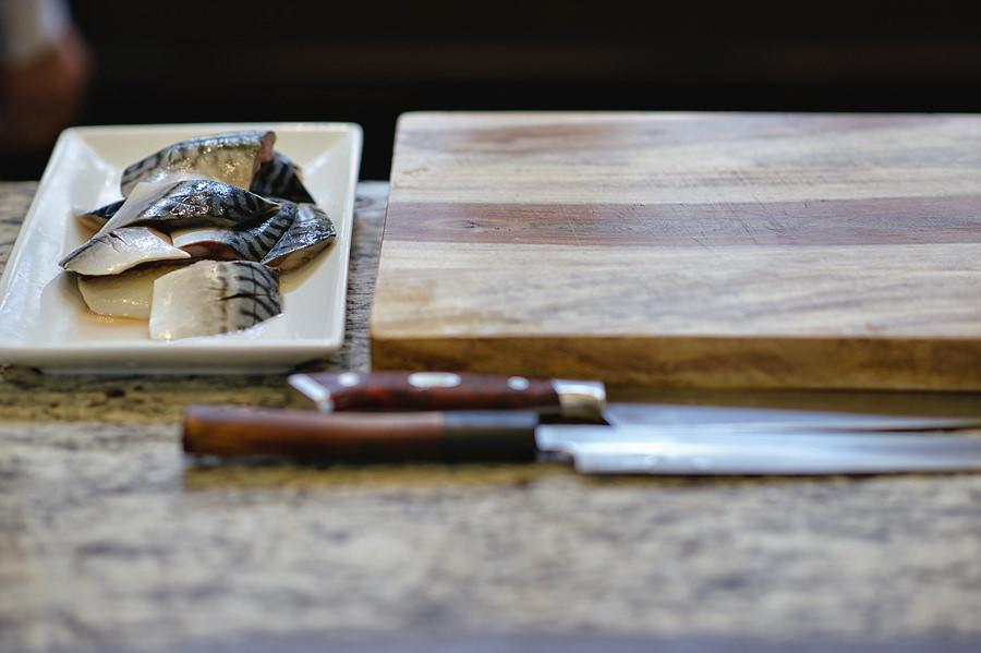 Chef Manabu Horiuchi   Kata Robata Executive Chef   Shoot My Chef™-106.JPG