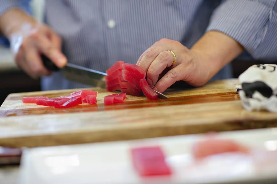 Chef Manabu Horiuchi   Kata Robata Executive Chef   Shoot My Chef™-107.JPG