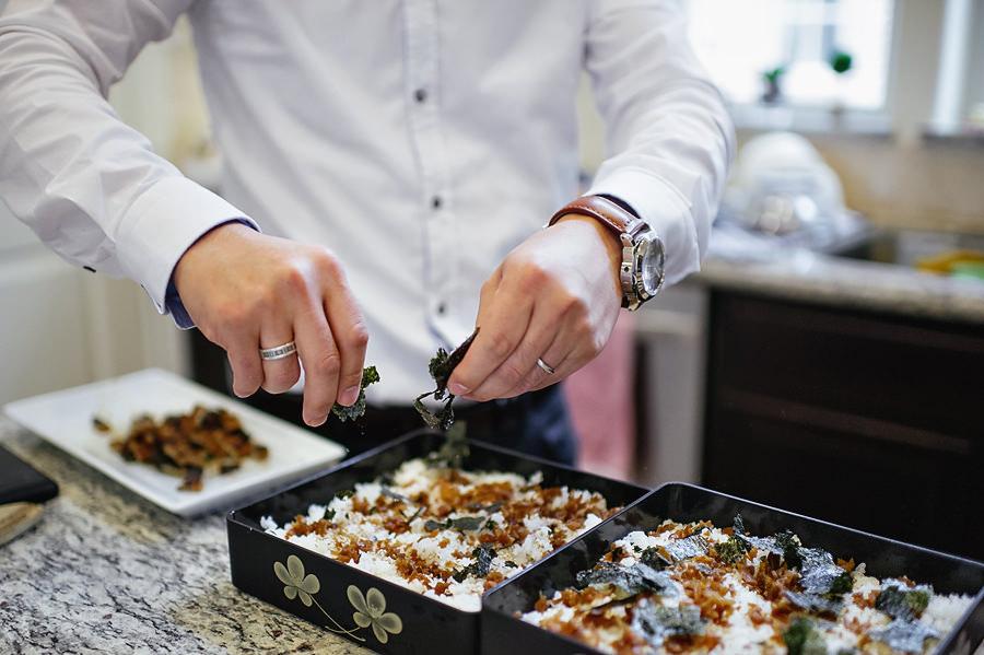 Chef Manabu Horiuchi   Kata Robata Executive Chef   Shoot My Chef™-108.JPG