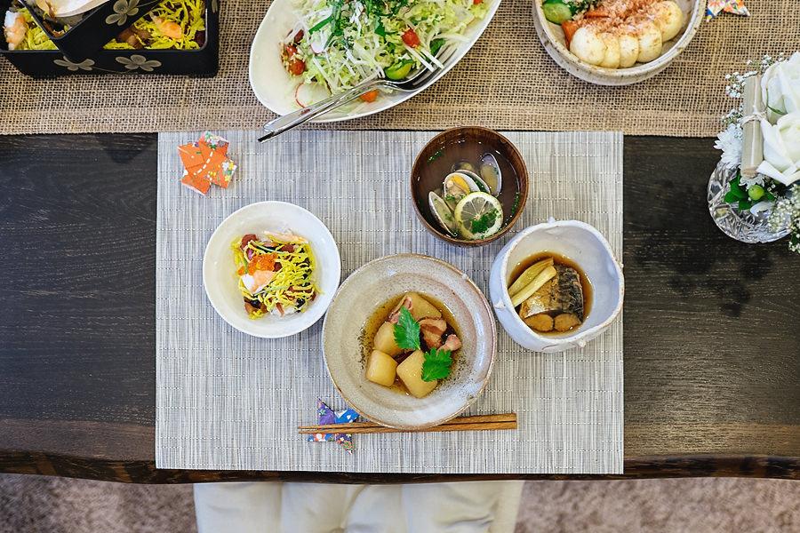 Chef Manabu Horiuchi   Kata Robata Executive Chef   Shoot My Chef™-112.JPG