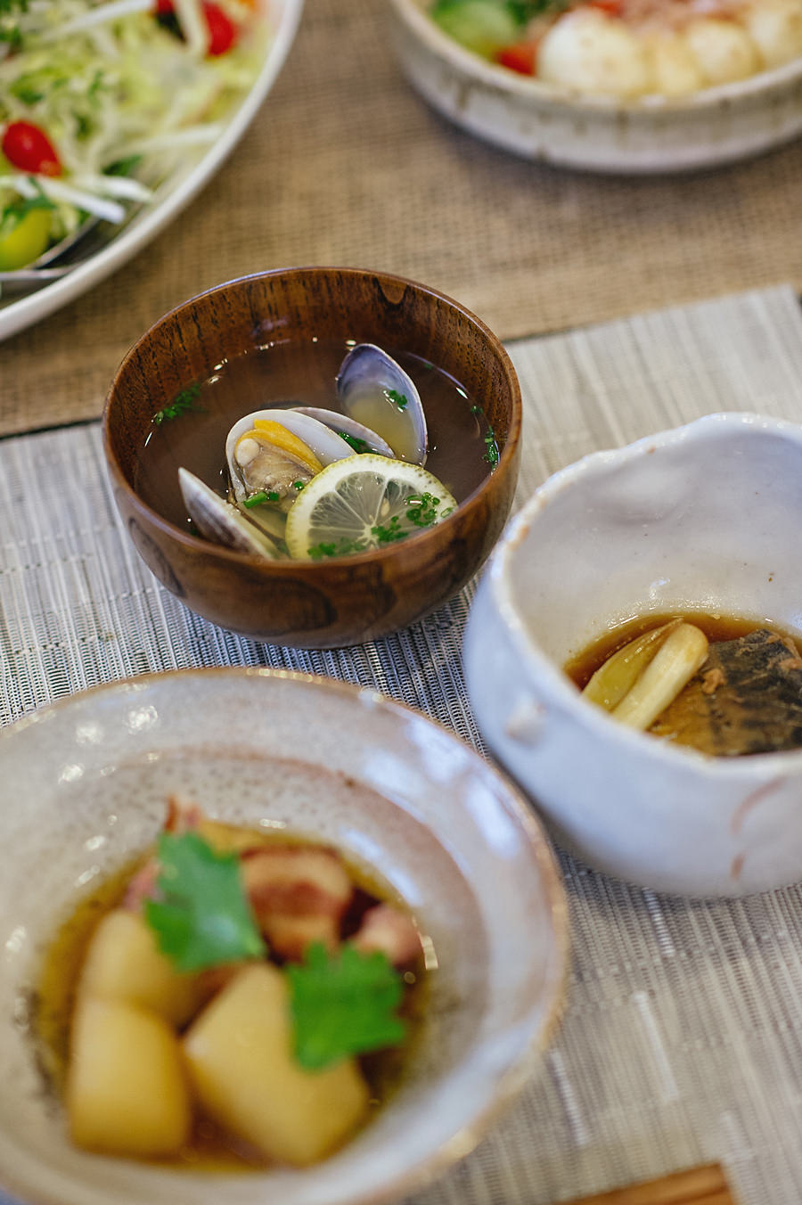 Chef Manabu Horiuchi   Kata Robata Executive Chef   Shoot My Chef™-113.JPG