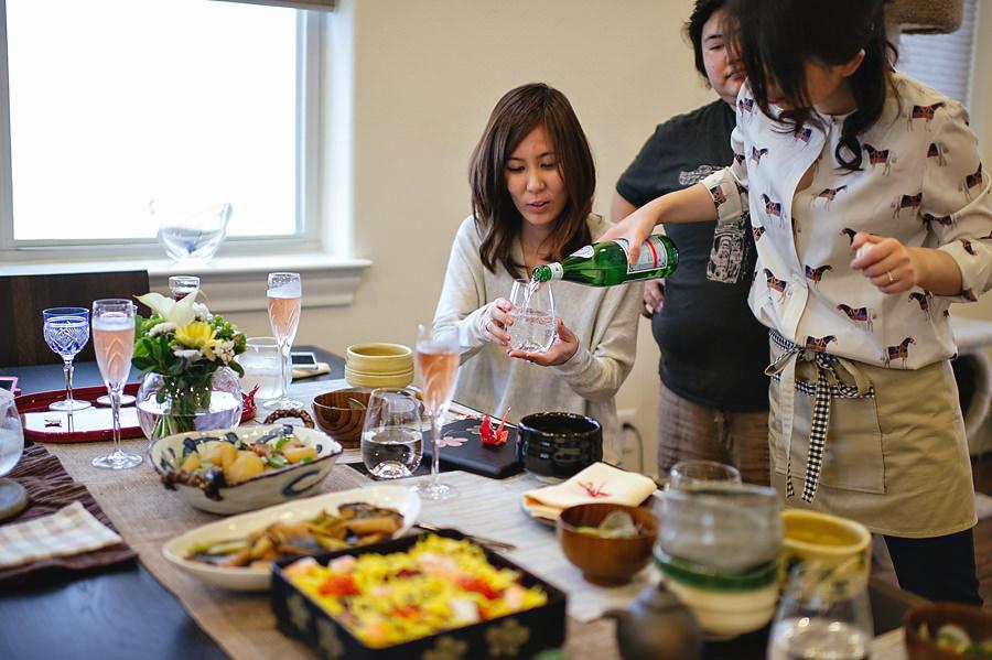 Chef Manabu Horiuchi   Kata Robata Executive Chef   Shoot My Chef™-115.JPG