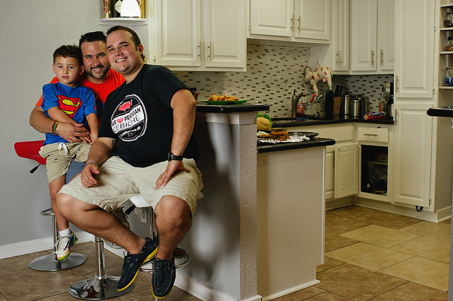 Chef Alejandro Betancourt, Latin Bites | Shoot My Chef -116.JPG