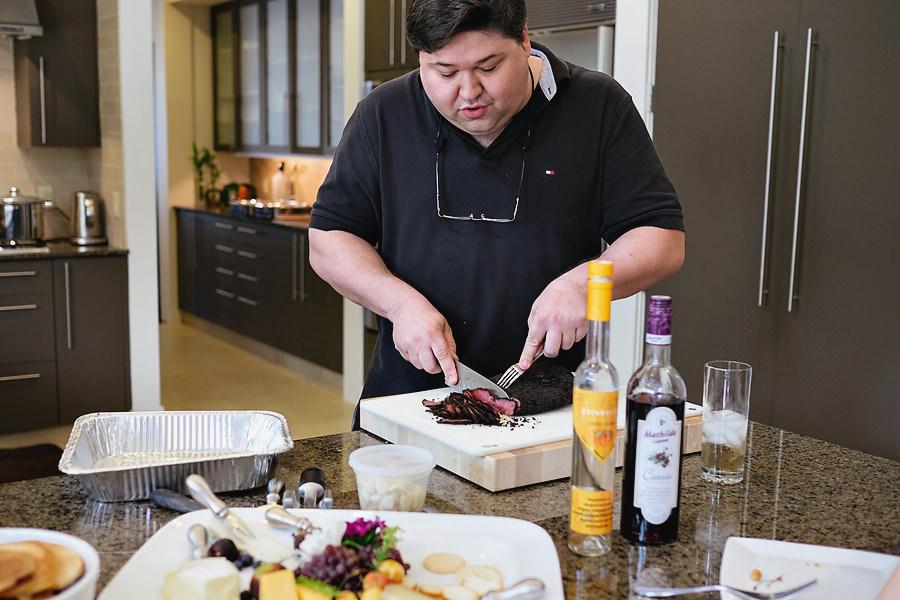 Chef Chef Ziggy Gruber | Shoot My Chef -105.JPG