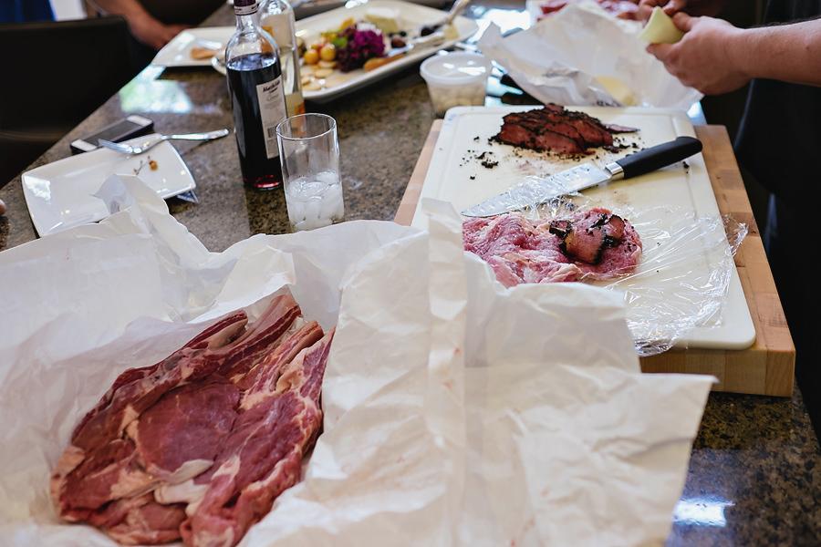 Chef Chef Ziggy Gruber | Shoot My Chef -107.JPG