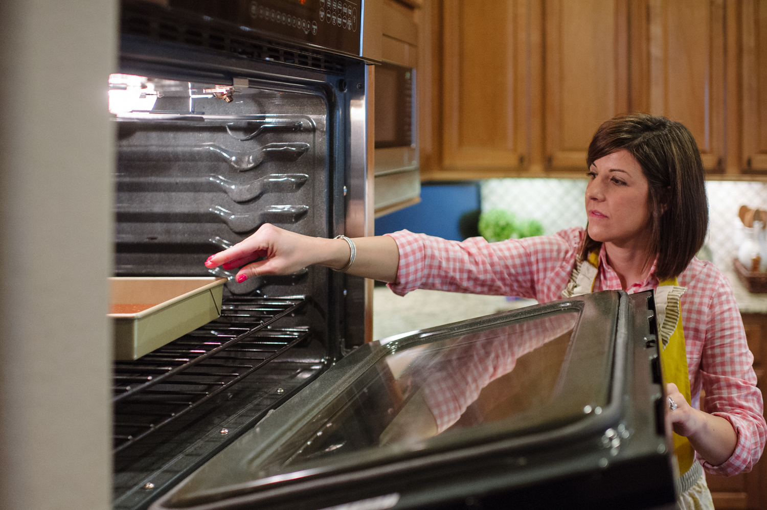 Pastry Chef Vanessa O'Donnell | Shoot My Chef-109.jpg