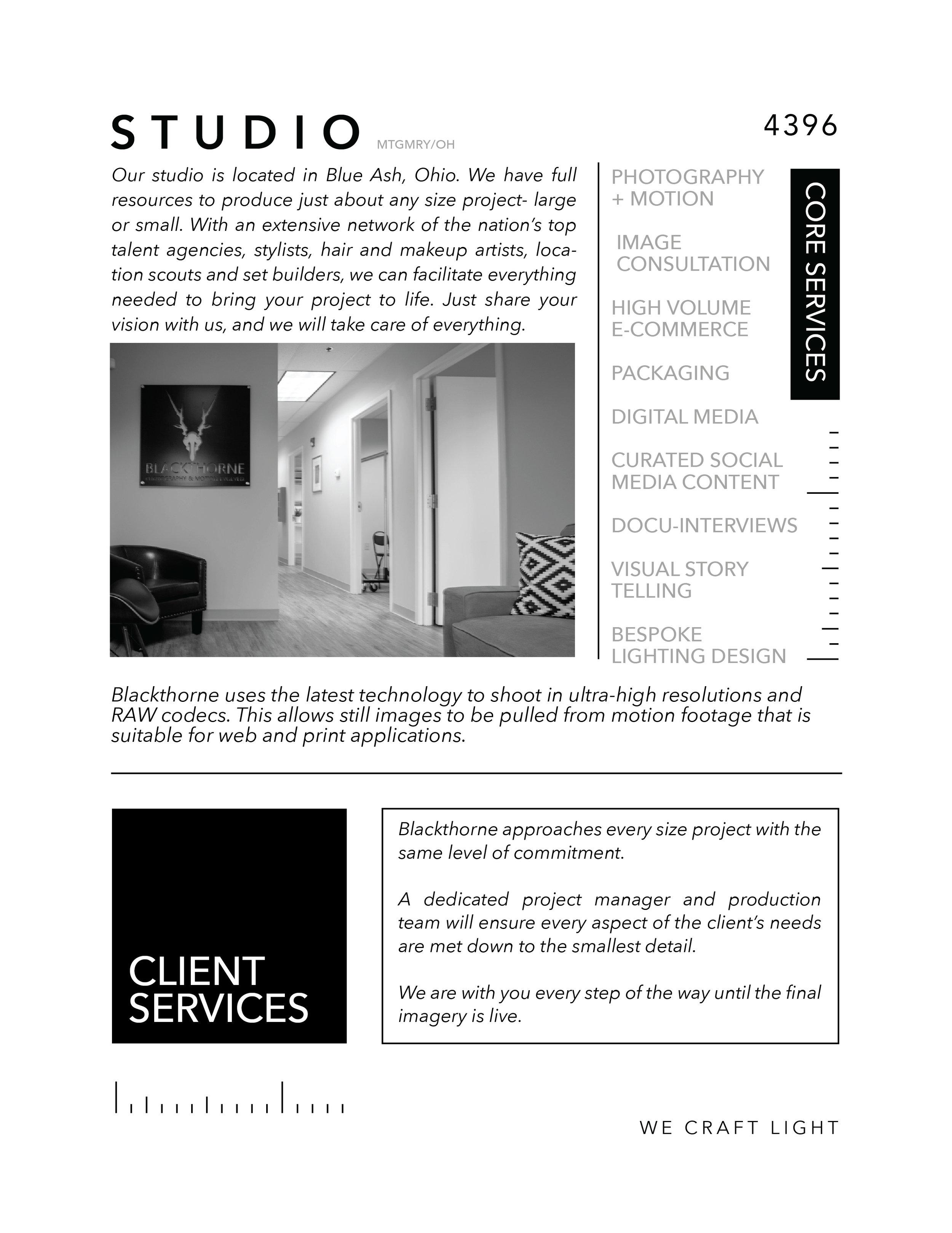 boards_STUDIO-SERVICES.jpg