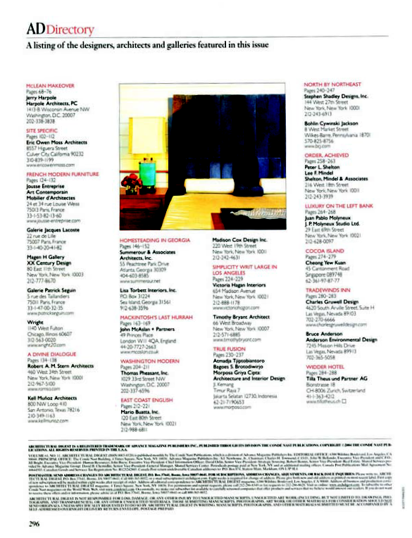 KJGPRESS_[EMAIL]_Page_11_Image_0001.png