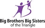 bbbst-logo