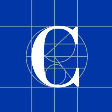 CAPTRUST_C_Logo.jpg