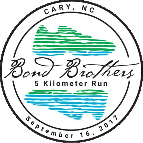 www.bondbrothers5k.com