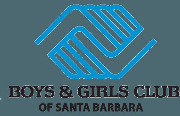 BGC-logo-transparent.png