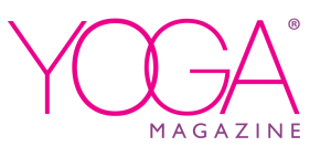 YogaMagazine-Logo-300x142.png