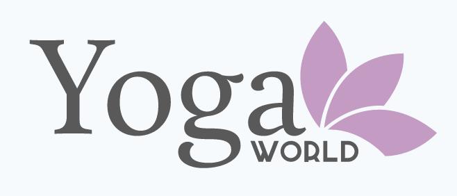 yoga world.png