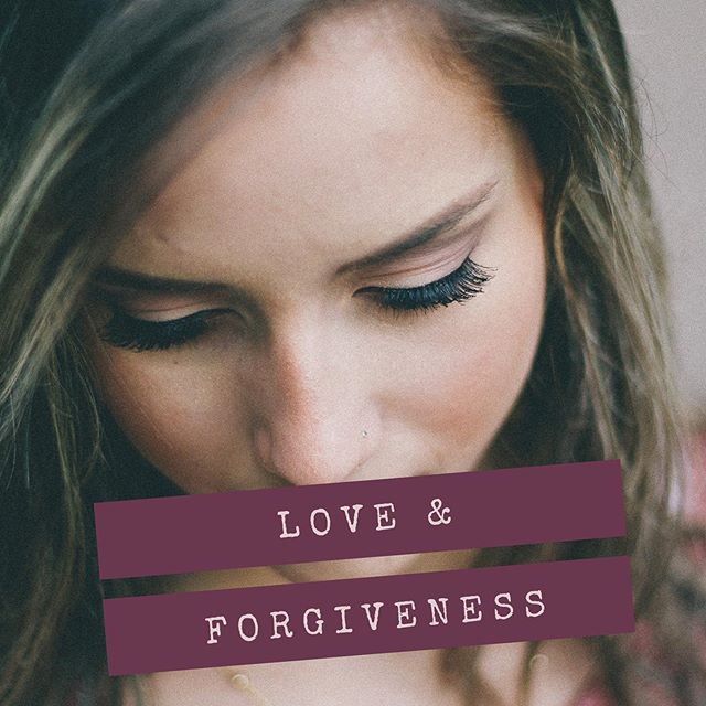 How could our relationship with our teens change if we, like our Heavenly Father, expressed love and forgiveness, not fault and condemnation?