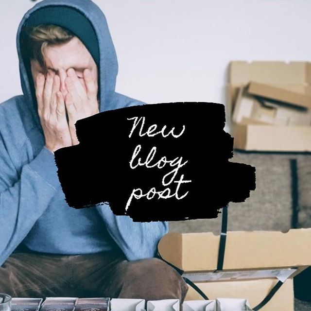 NEW BLOG POST | We make the mistake to think teens are unmotivated. We unfortunately have the wrong assumption about motivation.  People are not unmotivated. Everyone is motivated. We are just not motivated by the same things. ... http://www.loveleadus.com/blog/2019/7/9/how-we-un-motivate-our-teens • #bloggersofinstagram #canadianblogger #momblogger #unmotivated #teens #albertablogger #yegmom #yeggers #yegblogger