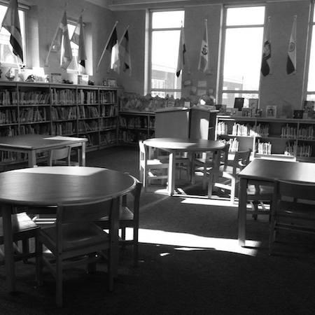 Eakin Library online.jpg