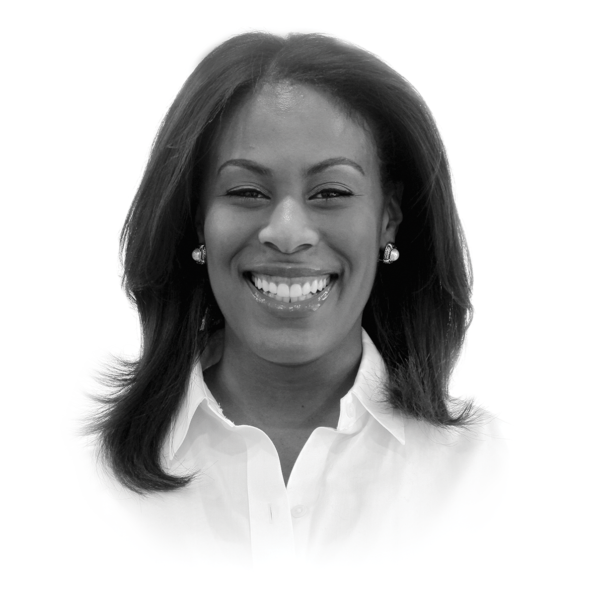 GreenLine_Agent Headshots_Anna-Marie.png