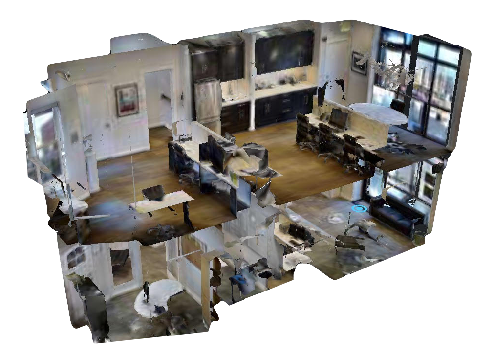 GreenLine Office_3D Tour Image.png