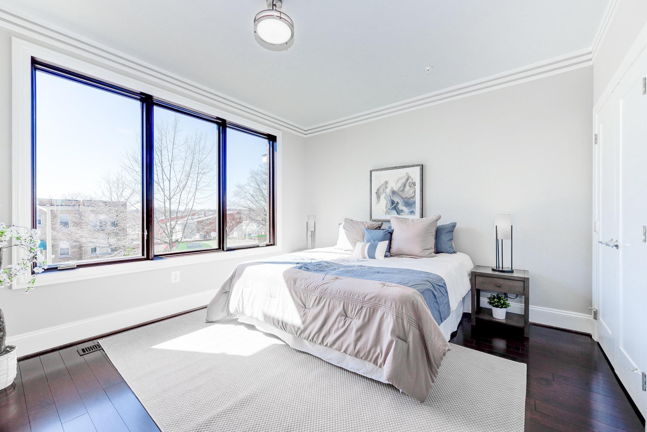D Bedroom-2.jpg