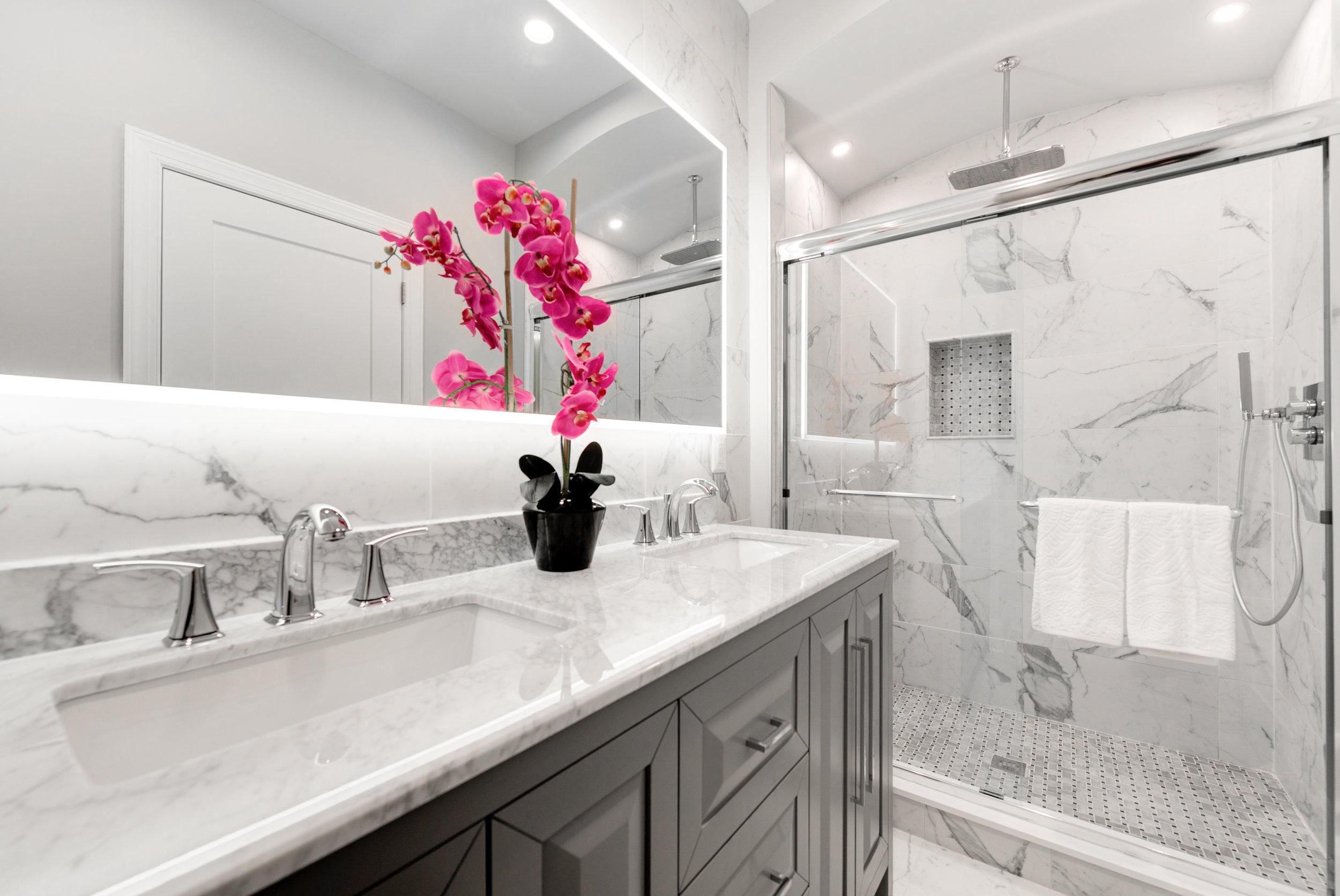 E Bath-2.jpg
