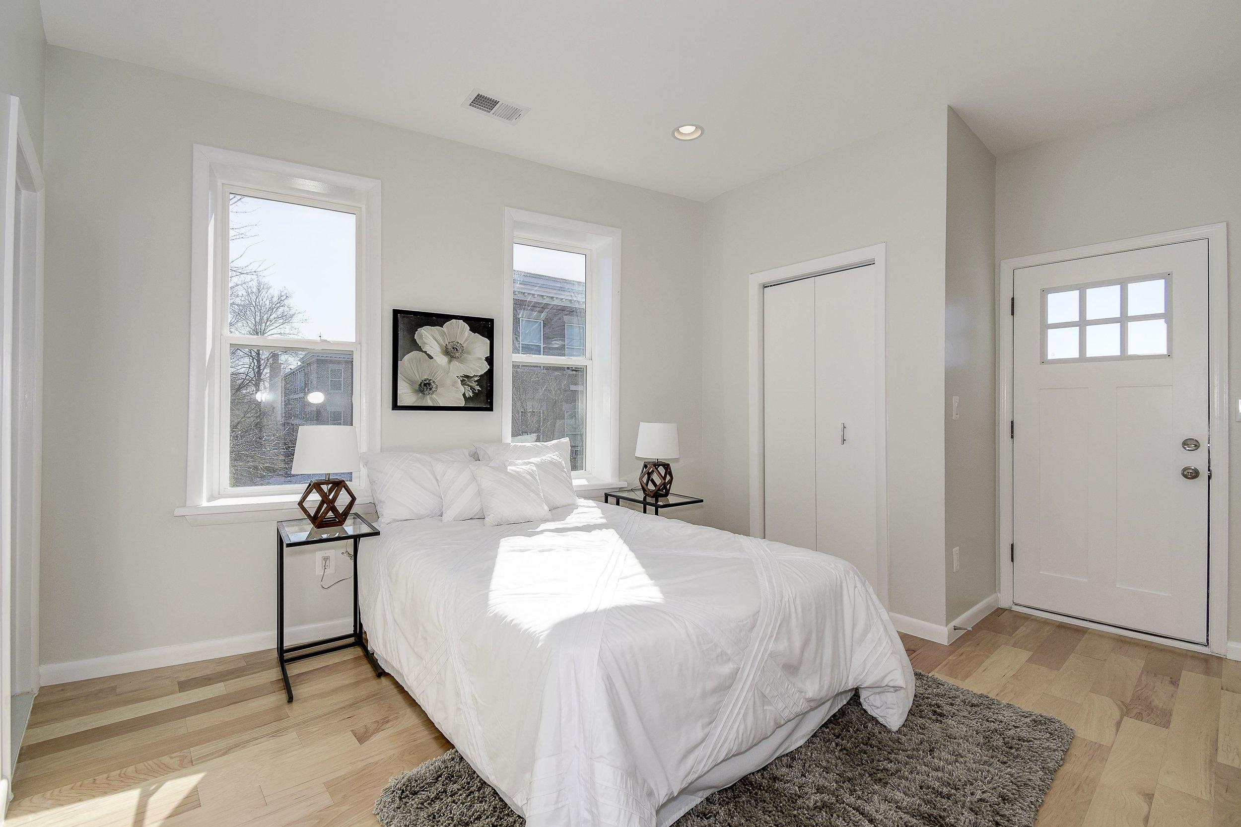 C - Bedroom.jpg