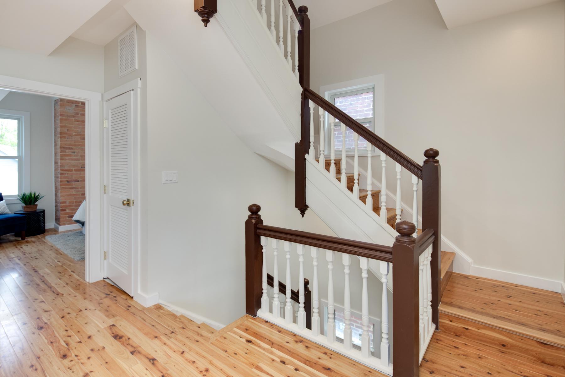 029 Stairs.jpg