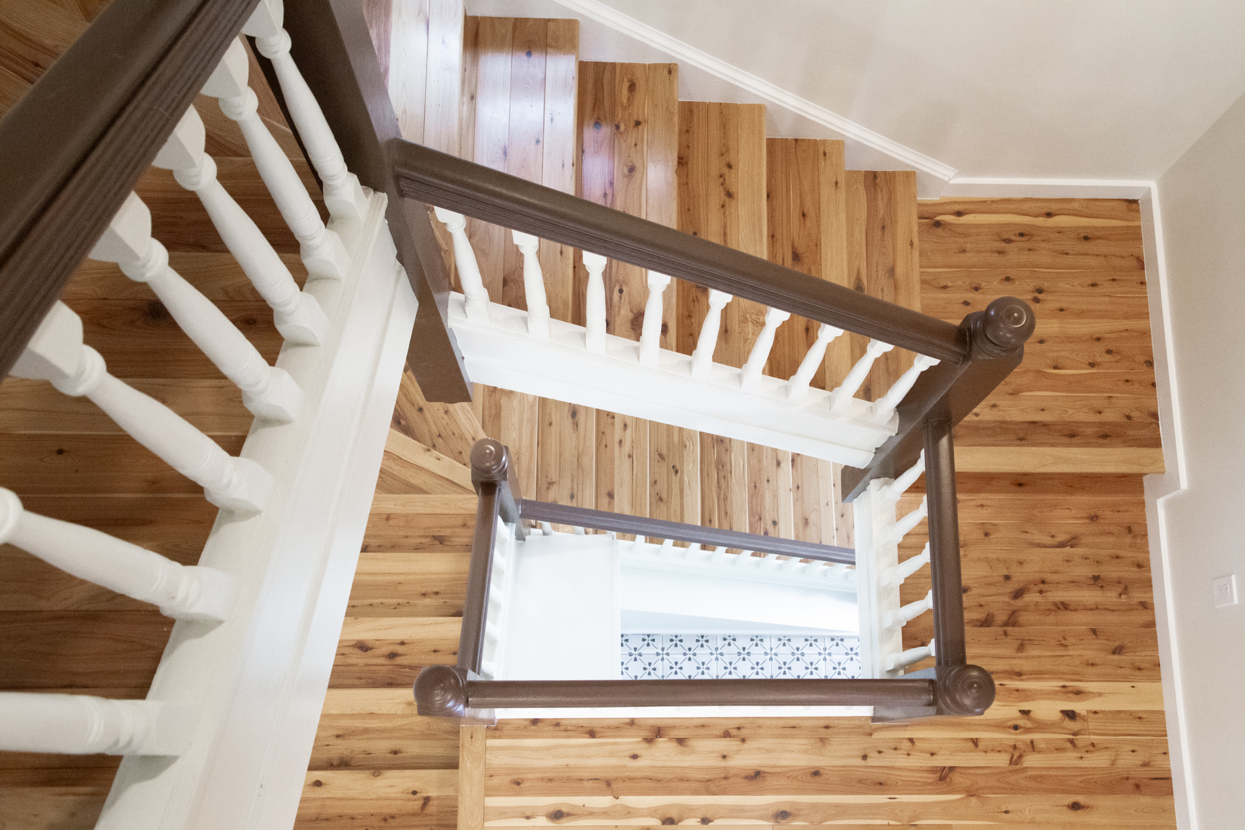044 Stairs.jpg