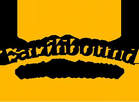 Earthbound Farm Logo.png