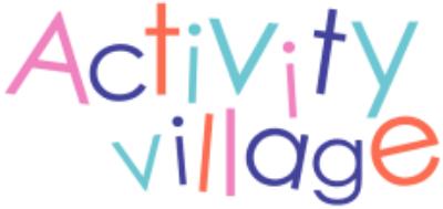 activity-village-logo.png