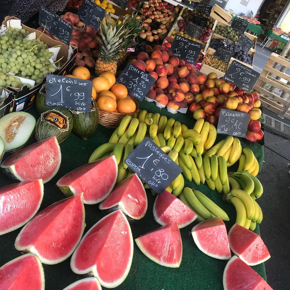 Organic Fruit and Veg 5.jpg
