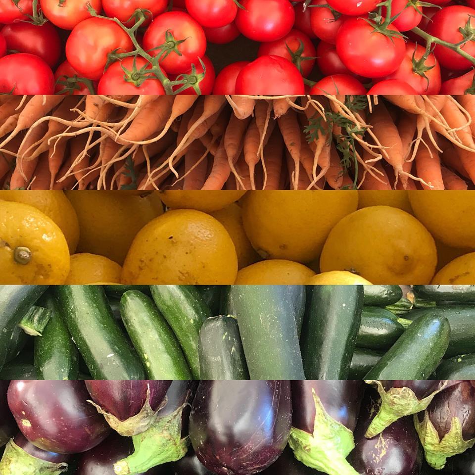 Organic Fruit and Veg.jpg