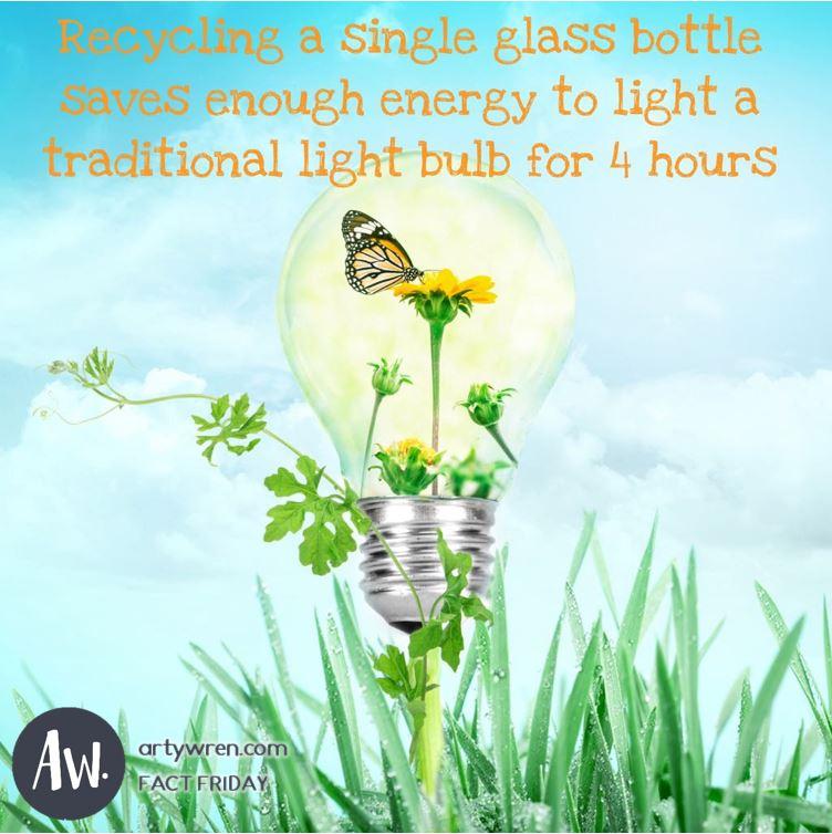 Fact Friday_Ecology_Light Bulb.JPG