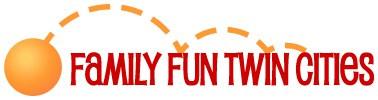 FFTC_FB_Logo_big.jpg