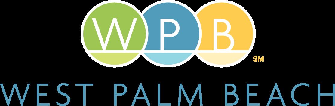 WPB-logo-2.png