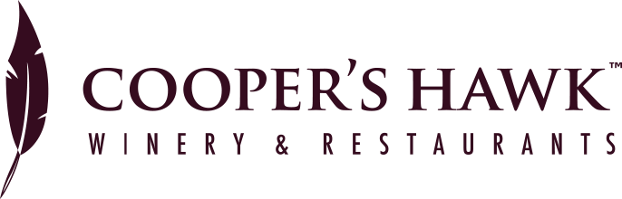 coopers hawk logo.png
