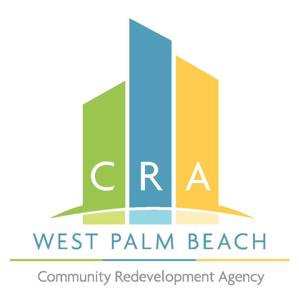 west-palm-beach-cra.png